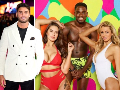 Love Island bosses defend care for contestants' mental health after Mike Thalassitis' death