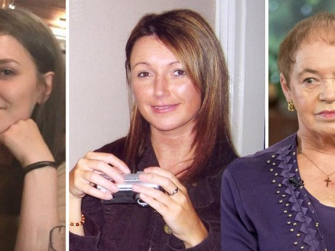 Chef Claudia Lawrence's mum compares daughter's disappearance to that of Libby Squire