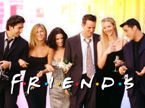 The Friends cast are divided over a reunion: Here's who's said what
