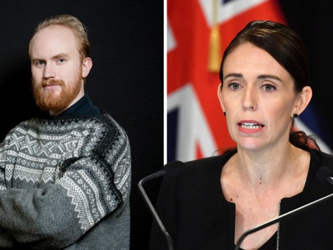 l'll always name the terrorist who attacked me – refusing to gives those like the Christchurch shooter too much power