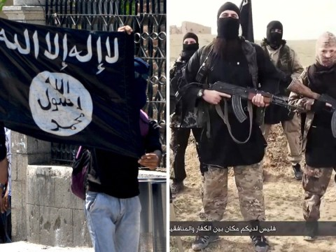 'Bloodthirsty' Islamic State fighters will continue to attack, experts warn