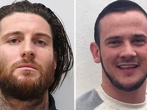UK's 'most wanted fugitive' charged with murder after returning back to UK