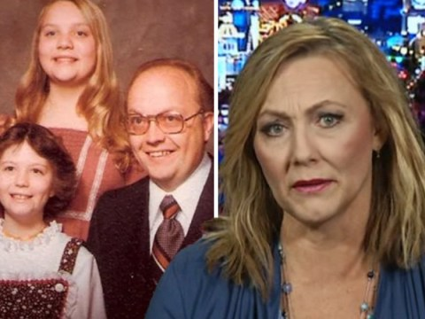 Abducted In Plain Sight's Jan Broberg defends parents over kidnapping: 'They are absolutely guiltless'