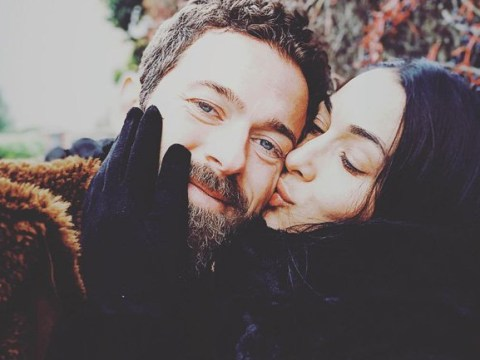 Dancing With The Stars' Nikki Bella finally confirms romance with Artem Chigvintsev and announces WWE retirement