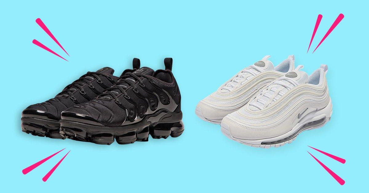 popular air max shoes