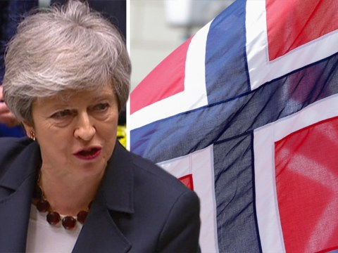 Common market 2.0 rejected by MPs in Brexit vote