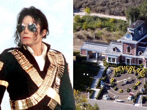 James Safechuck's allegations against Michael Jackson 'have major flaws', claims biographer