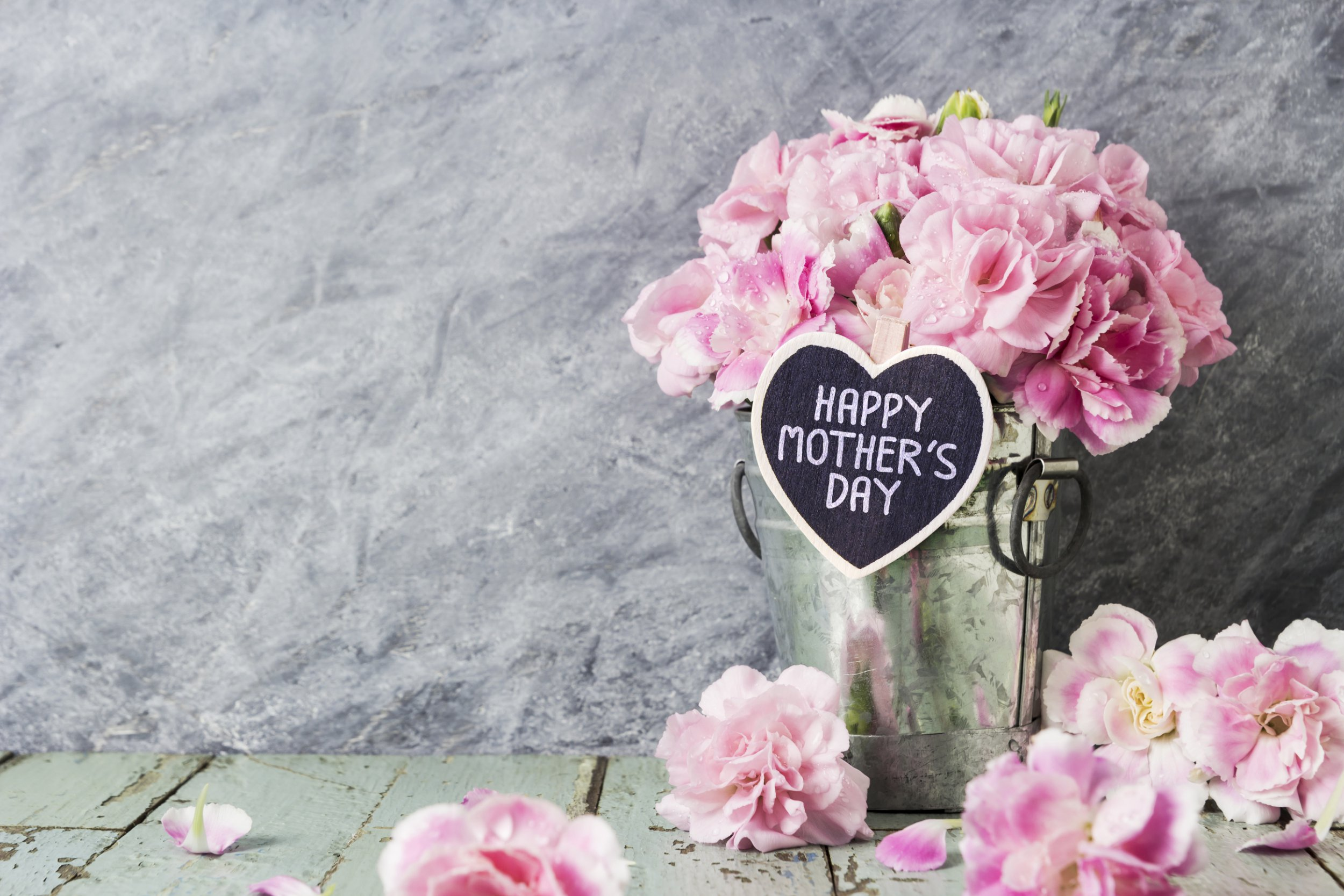 Mother's Day 2019: Gift ideas to get for your mum