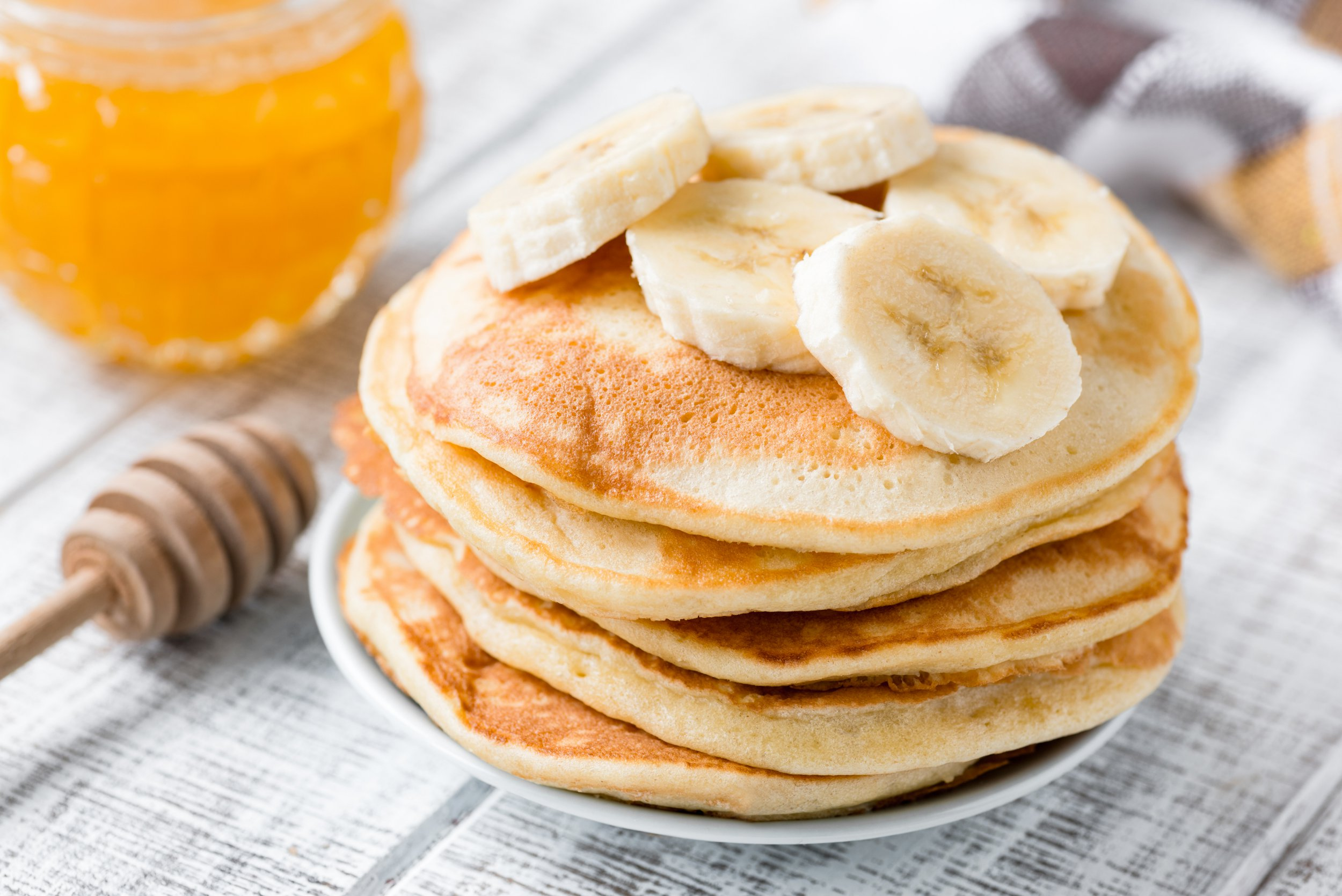 Is Fat Tuesday the same as Pancake Day and what do they both celebrate?