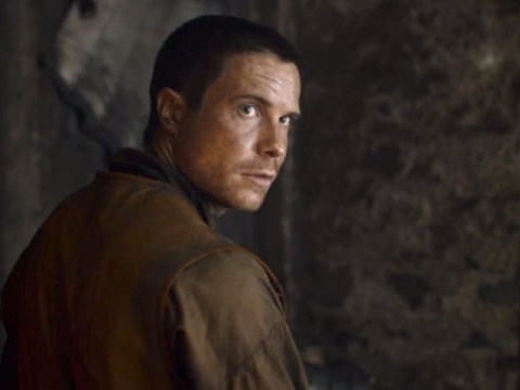 Game Of Thrones: Chances of Gendry dying now he's had 'kiss of death' from Arya Stark