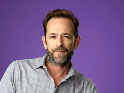 Luke Perry's final role in Once Upon A Time In Hollywood 'bucket list' moment for late Riverdale actor