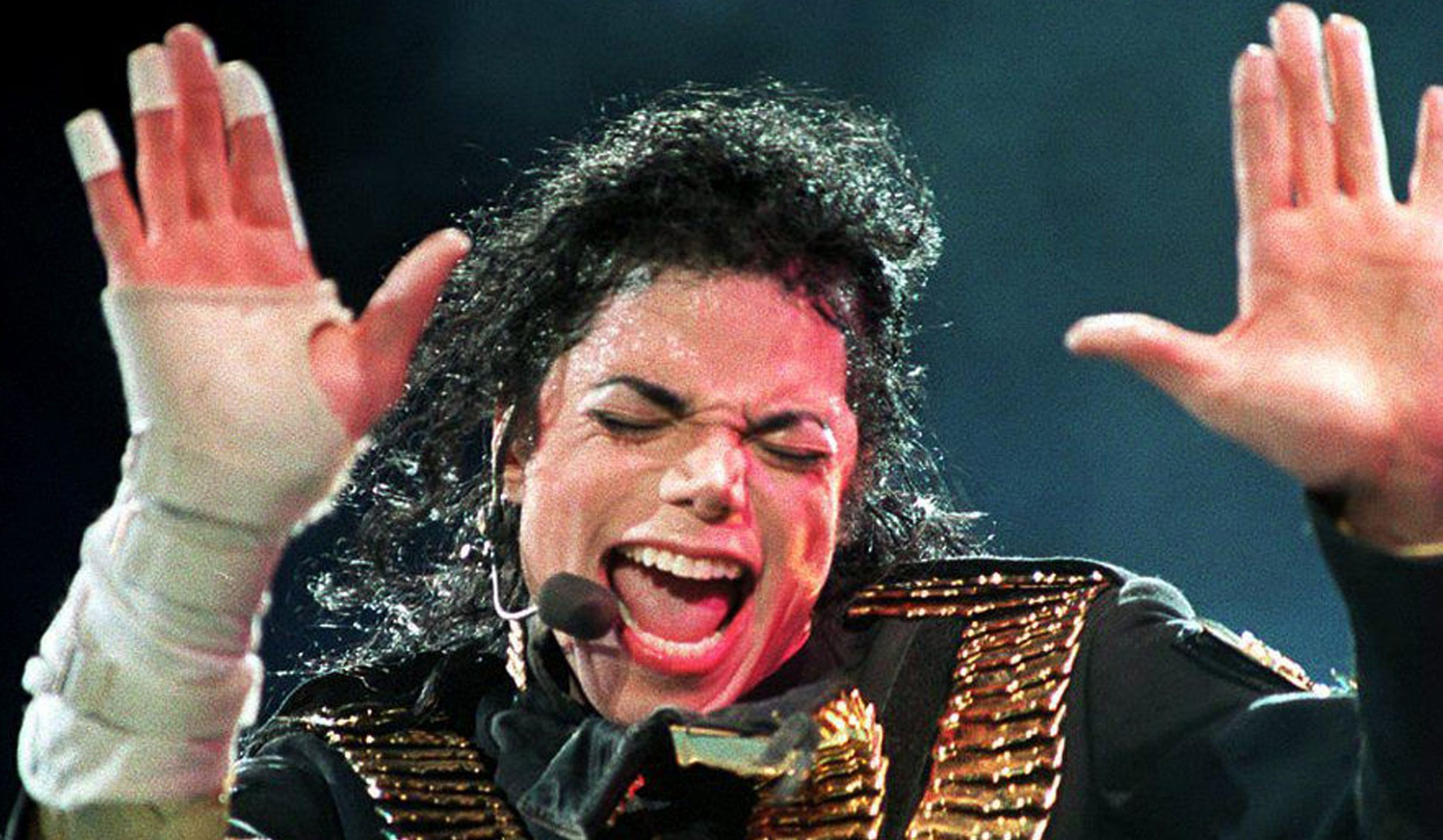 Sales and streaming of Michael Jackson's music take a hit after Leaving Neverland airs
