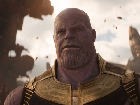 Avengers: Endgame team thought that Thanos twist in first 10 minutes was 'crazy'