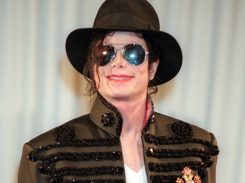 Michael Jackson's goddaughter believes he's innocent and accuses sex abuse victims of 'monetary gain'