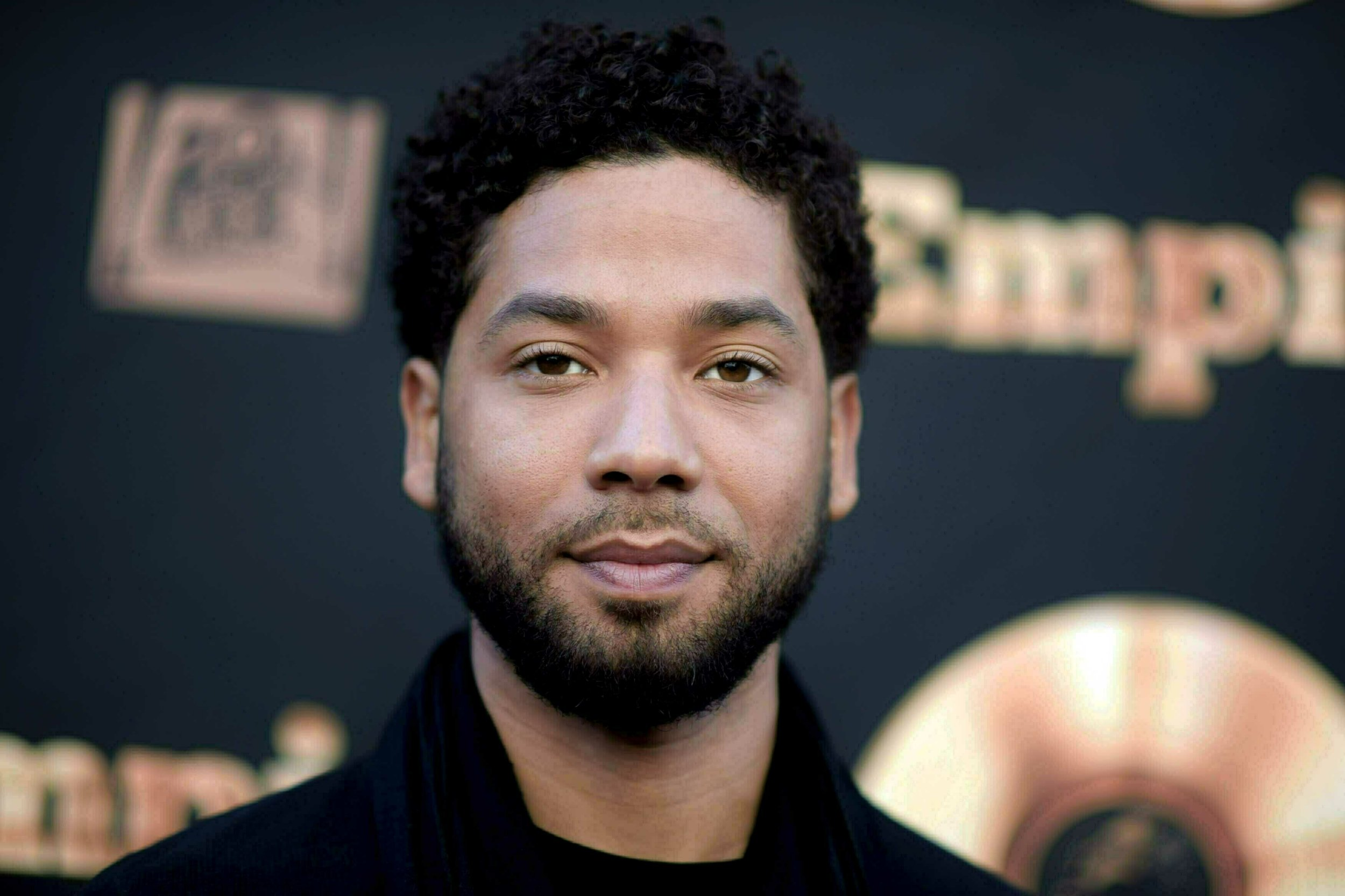 Jussie Smollett facing 16 charges for filing false police report