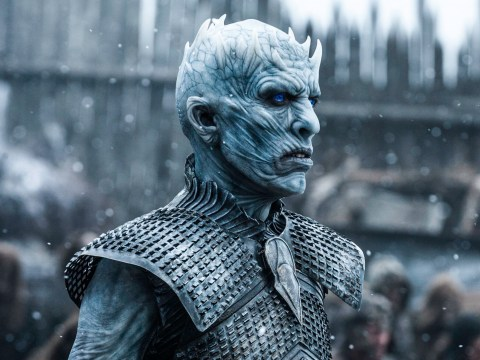 Game of Thrones season 8: The Night King isn't Bran Stark but fans think they've worked out who is instead