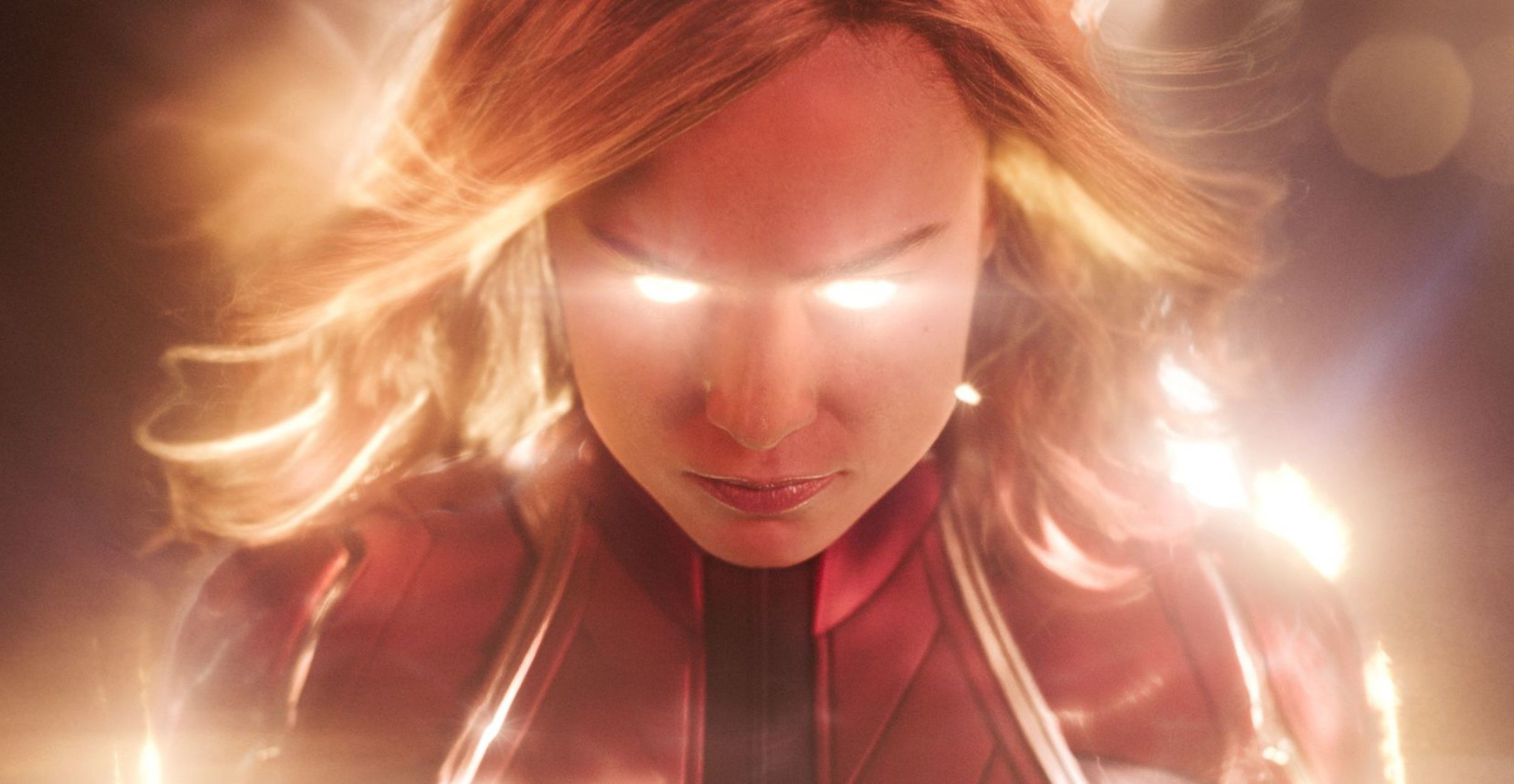 Captain Marvel fan notices several Pulp Fiction Easter eggs buried in new MCU release