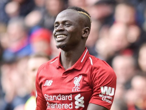 How Arsenal missed chance to sign Liverpool star Sadio Mane
