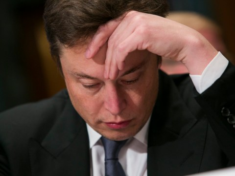 Elon Musk's Twitter gaffe defence is 'tortured', 'frivolous' and 'borders on the ridiculous', SEC claims