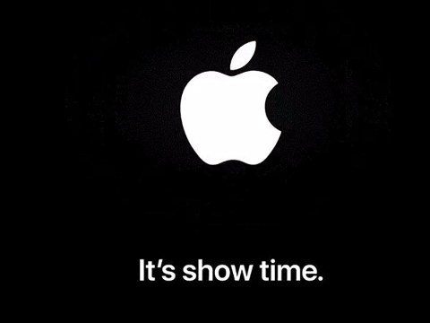 Apple confirms March 25 event and pundits predict a new streaming service