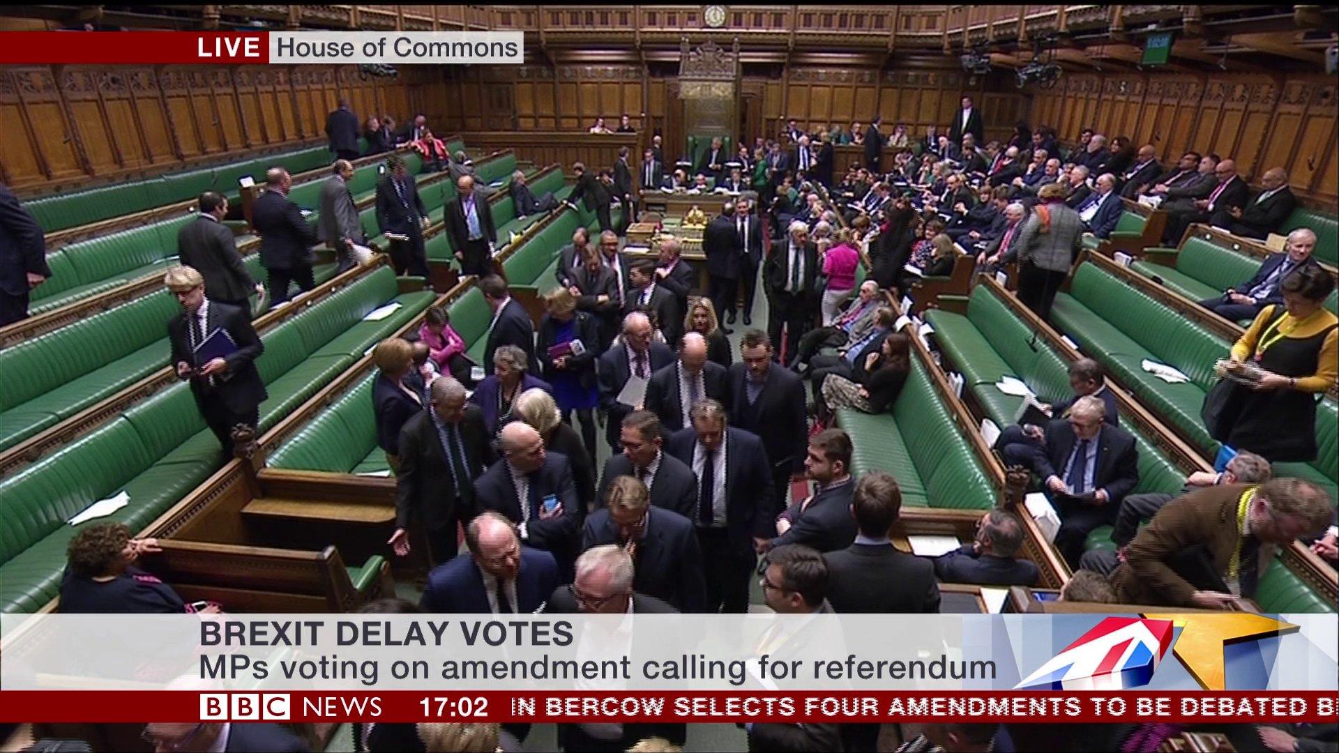 (Picture: BBC News)