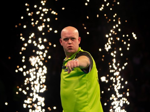 Premier League Berlin Preview: All hail Hopp, Cross can spark the Iceman and Suljovic won't be gentle with Smith