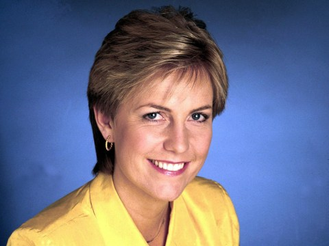 What time is The Murder Of Jill Dando on BBC One and did her family approve it?
