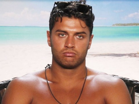 Love Island release statement after Mike Thalassitis found dead aged 26