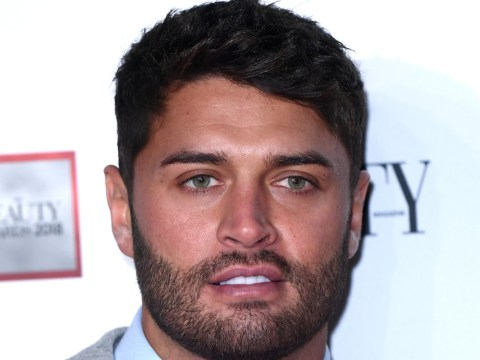 Remembering Mike Thalassitis: From heating up the villa on Love Island to finding romance on Celebs Go Dating