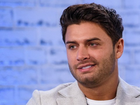 New Love Island series 'will not air tribute to Mike Thalassitis' after star's tragic death