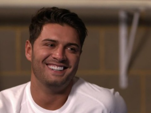 Health Secretary calls for better care for Love Island stars following Mike Thalassitis' death