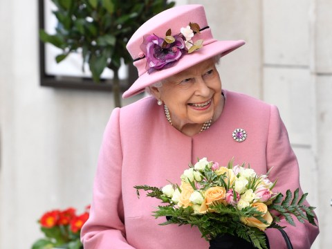 How old is the Queen, why does she have two birthdays and how much are the Royal Family worth?