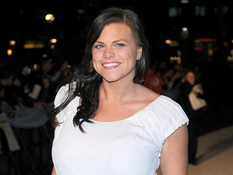 Who was in the Big Brother House with Jade Goody?