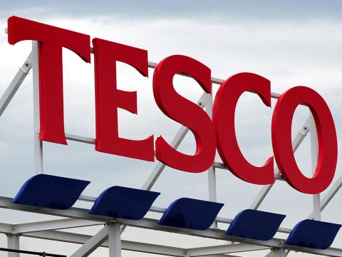 Man 'breached terror order by using wife's credit card at Tesco'