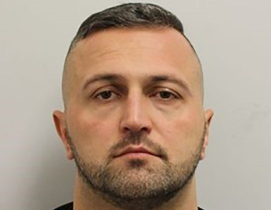 A man has been jailed for 15 years after being found guilty of supplying more than 40 kilograms of Class A drugs to users in London and the South East. Lodvik Guraj, 33 (18.04.85) of Red Lion Court, UB6 was charged with conspiracy to supply Class A drugs (cocaine) between April 2016 and December 2017. Guraj was arrested on 7 December 2016 after a number of warrants were executed at addresses linked to him. He admitted the offences and was convicted and sentenced on Tuesday, 19 March at Snaresbrook Crown Court. Detectives from the Met???s Organised Crime Command led the investigation into Guraj. They discovered that throughout the course of his offending he lived a lavish lifestyle. After seizing his mobile devices, officers uncovered videos of him displaying his wealth through the purchase of expensive jewellery, holidays, and designer clothing. Through extensive forensic investigation, officers were able to prove Guraj used more than 42 different mobile telephones to conduct his criminality. The devices showed Guraj had been in contact with 14 other individuals who have all since been convicted and sentenced for drug trafficking offences. The parallel investigations proved the 14 others were drug couriers, suppliers, and distributors all working as part of an organised crime network, with Guraj playing a leading role in the supply of cocaine into London and various home counties. Detective Superintendent Neil Ballard, from the Met???s Specialist Crime Command, said: ???During his trial, Guraj attempted to present himself as a victim acting under duress who was only involved in the supply of Class A drugs to pay off large debts. ???As a result of the tenacious and meticulous investigation carried out by officers from the Met???s Specialist Crime Command, we were able to present evidence clearly showing that Guraj was benefiting from the profits of Class A drugs supply. ???Through covert operations officers seized significant amounts of Class A drugs an