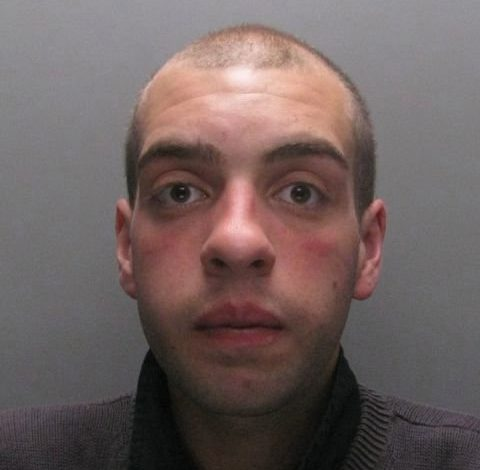 Undated handout photo issued by Durham Police of Stuart Levy who has been jailed for 64 months for admitting the death by dangerous driving of mother-of-two Shantelle Kirkup in May 2018. PRESS ASSOCIATION Photo. Issue date: Thursday March 21, 2019. See PA story COURTS Darlington. Photo credit should read: Durham Police/PA Wire NOTE TO EDITORS: This handout photo may only be used in for editorial reporting purposes for the contemporaneous illustration of events, things or the people in the image or facts mentioned in the caption. Reuse of the picture may require further permission from the copyright holder.