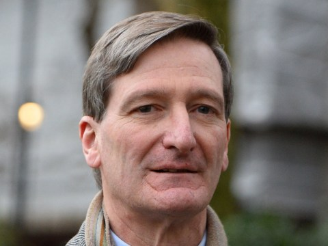 Remain stalwart Dominic Grieve faces Tory deselection after losing no confidence vote