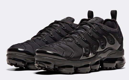 3dc5b64980 These are the post popular Air Max in the UK - Nike Air VaporMax Plus