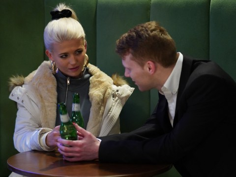 What happened between Jay and Lola in EastEnders and will they get back together?