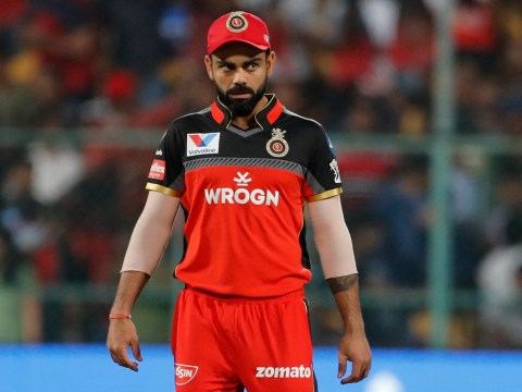 'This is the IPL – not club cricket!' Furious Virat Kohli slams umpires after Mumbai Indians beat RCB