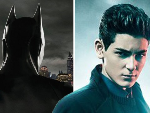 Gotham finale: 7 things we need to see as Batman finally arrives
