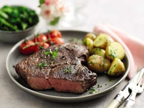 Aldi's 'Mother of all Steaks' is back in stores for Mother's Day