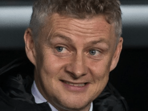 Graeme Souness highlights Ole Gunnar Solskjaer's one mistake after Manchester United beat PSG