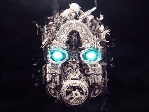 Borderlands 3 teaser trailer confirms previous leaks
