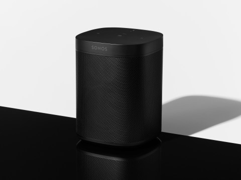 Sonos abandons hated 'recycle mode' which bricked speakers following user backlash