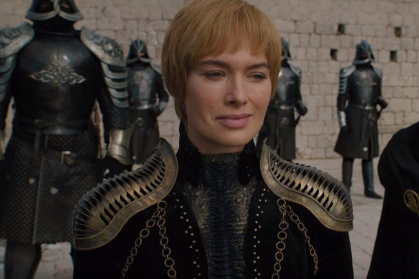 Ahead of Game of Thrones season 8 launch, who is predicted to die in the final season?