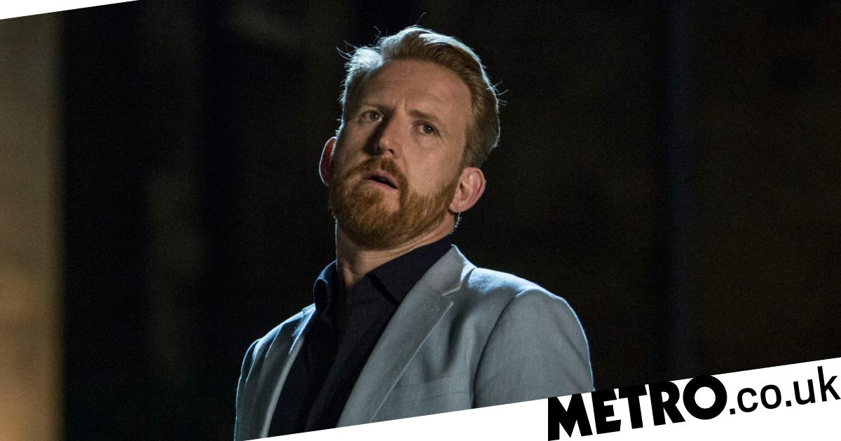 Cheat star Tom Goodman-Hill says playing an adulterer is
