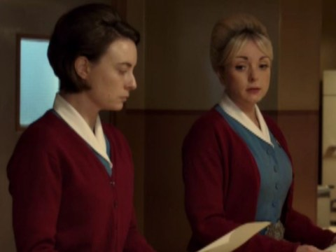 Call The Midwife's heartbreaking illegal abortion storyline ends with stark warning
