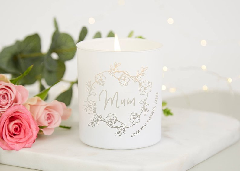 18 last-minute Mother's Day gift ideas from Etsy