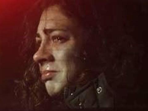 EastEnders spoilers: Sophia Capasso exits as Evie Steele turns herself in to police